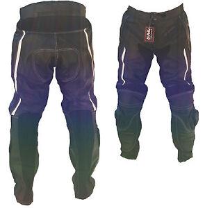 Pantalone-Moto-Corsa-Vera-Pelle-900