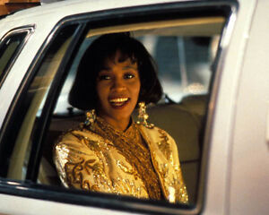 Whitney-Houston-1001667-8x10-photo-other-sizes-available
