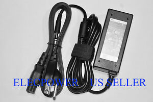 NEW GENUINE DELL INSPIRON 17 5755 5758 5759 5765 5767 45W AC CHARGER YTFJC 70VTC