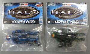 Halo Special Edition 3   Halo Special Edition 3