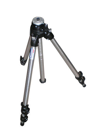 """PLEASE READ DO NOT /""""BUY IT NOW/""""!!! Manfrotto 055XPROB Parts"""