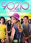 90210 The Final Season 5014437181435 DVD Region 2 P H