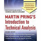 Martin Pring's Introduction to Technical Analysis by Martin J. Pring (Paperback, 2015)