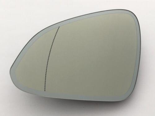 Spiegel Spiegelglas Elektrochrom Opel Insignia links ab 2008 Stufenheck