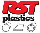 rstplastics