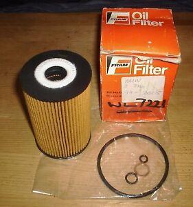 OIL-FILTER-BMW-1-8-1-9-Z3-316i-318i-318iS-316Ci-318Ci-E36-E46-Compact-316-318