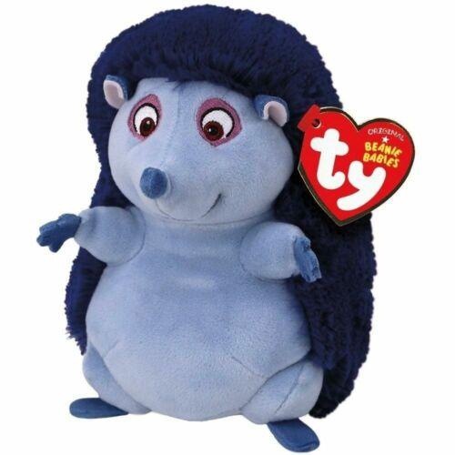 "TY Beanie Babies Ferdinand the Bull /""Cuatro/"" 6/"" Plush Toy"