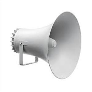 Bosch-LBC3404-15-Haut-Parleurs-A-Trompette-IP65