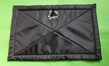Accordion Backpad / Back pad / Chest pad mat  Comfortable NEW