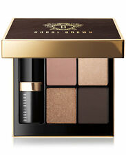 """Bobbi Brown """"PARTY TO GO LIP &  EYES PALETTE """" - Brand New in Box!! AUTHENTIC!!"""