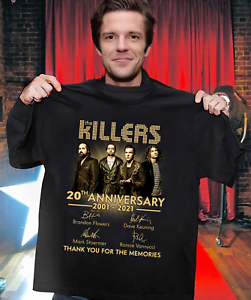 The-Killers-20TH-ANNIVERSARY-2001-2021-SHIRT