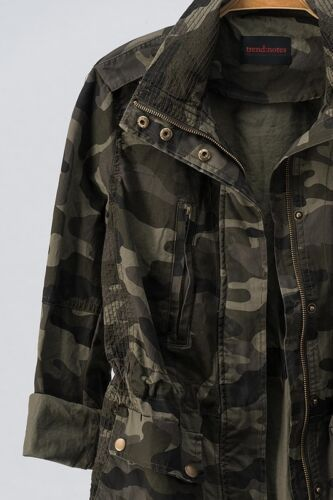 xxxl Army Militær Jacket Camouflage Tree New Usa Anorak Love Sm Fashion Camo wnpq7xxPB8