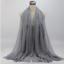 Women-Premium-Viscose-Maxi-Crinkle-Cloud-Hijab-Scarf-Shawl-Islam-Muslim-Warmer thumbnail 29