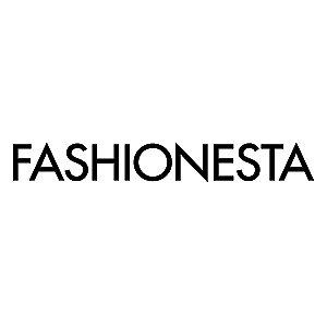 fashionesta-outlet