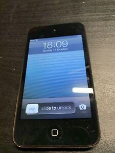 Apple-iPod-Touch-4th-generazione-32GB-Nero