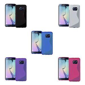 pour-Samsung-Galaxy-S6-Edge-S-LINE-SILICONE-GEL-EN-DIVERS-COULEURS-ETUI-COQUE