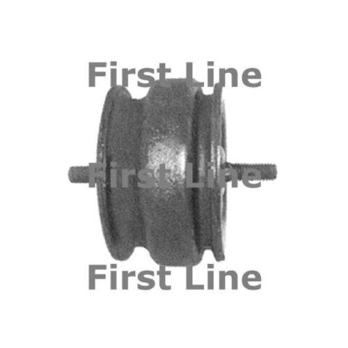 Ford Transit MK5 2.5 TD Genuine First Line Front Engine Mount