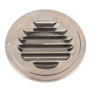 100Mm-Couvercle-De-Ventilation-En-Acier-Inoxydable-Pour-Grille-D-039-Aeration-C-C8B9