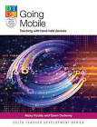 Going Mobile: Teaching with Hand-Held Devices by Gavin Dudeney, Nicky Hockly (Paperback, 2014)