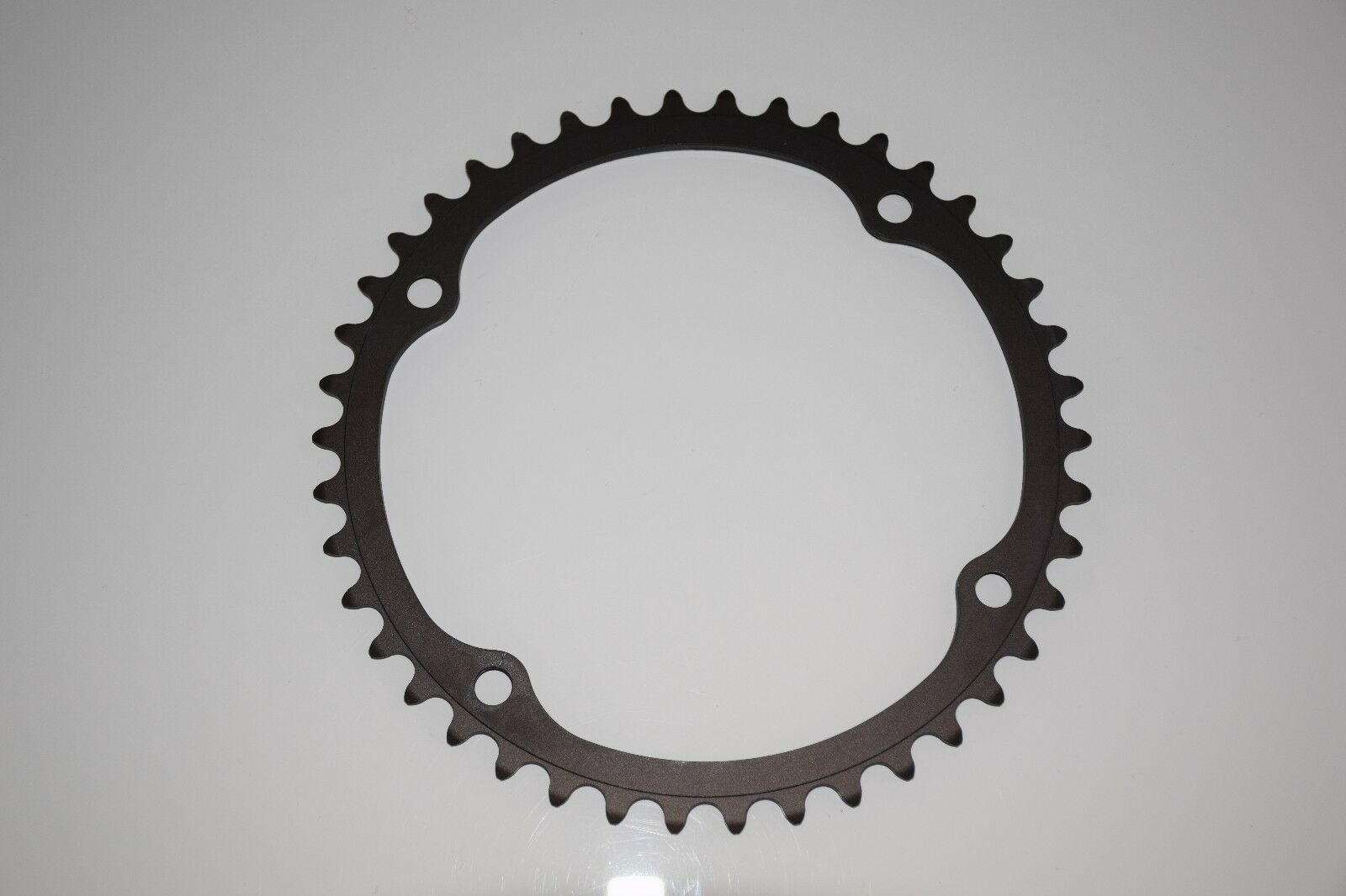 New Campagnolo Super Record 42T Chainring 145mm BCD for 54 56 58T Inner 11speed