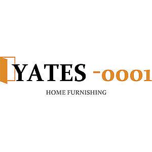 yates-0001