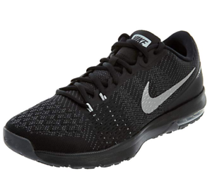 Details about Nike Men's Air Max Typha Training Shoe 820198 008 NEW