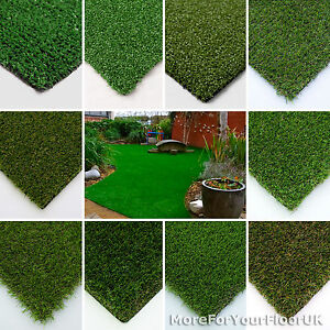 e6ab45daa021 Image is loading Artificial-Grass-Putting-Green-Golf-Lawn-Turf-Landscaping-