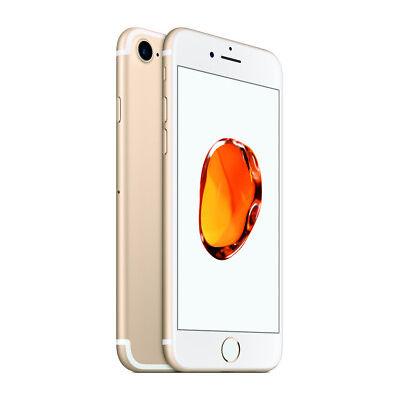 APPLE IPHONE 7 128GB - NEUWERTIG - ALLE FARBEN - SIMLOCKFREI - VERTRAGSFREI