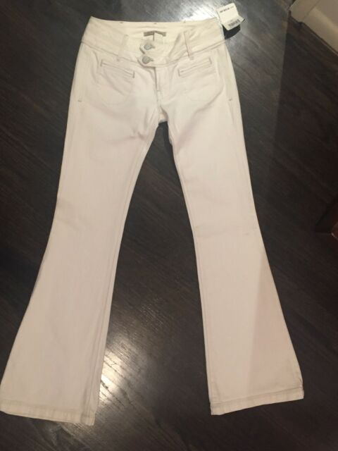 Lucky Brand Jeans Size 26/ 2
