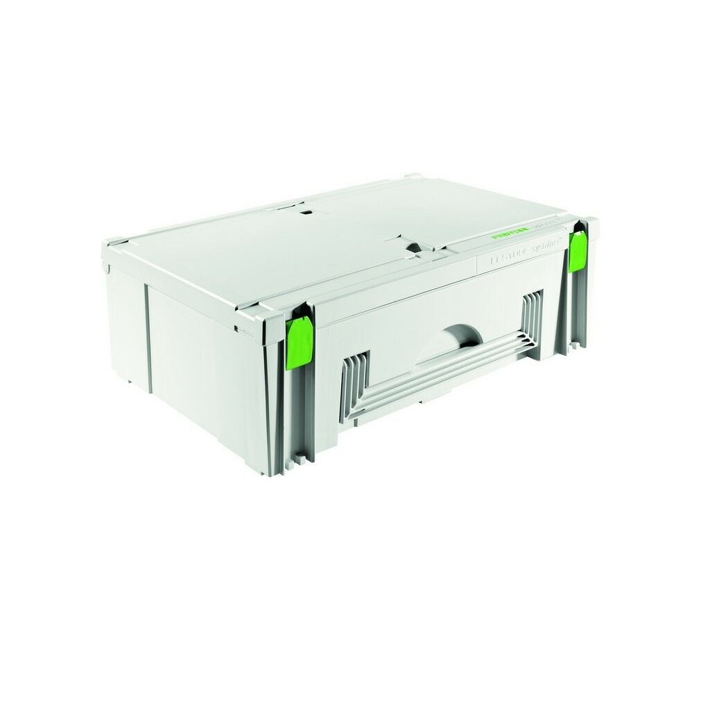 FESTOOL SYSTAINER SYS MAXI 2 Nr. 492582