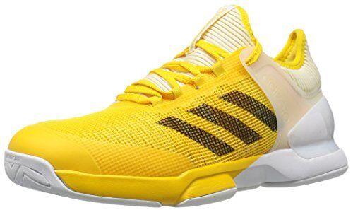 ADIMX 2 CG3083 Adidas Para Hombre Adizero Ubersonic 2 ADIMX tenis PerformanceZapatos 36d5f1