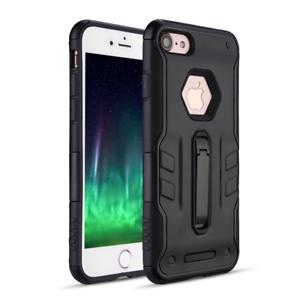 iphone 8 case usa