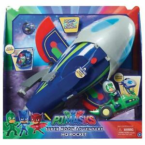 PJ-Masks-Super-Moon-Adventure-HQ-Rocket