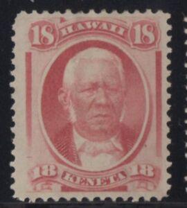 MOTON114-34-Hawaii-United-States-mint
