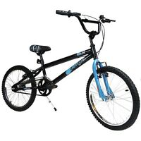Urban Gorilla Beast Bmx Bike With 20 Wheels, Kids Bicycle