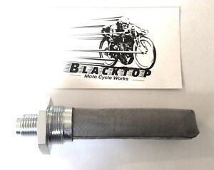 Oil-Tank-Filter-Triumph-BSA-82-3179-40-8328-EXPRESS-POST