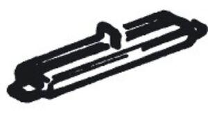 Roco-H0-42611-Isolierschienenverbinder-fuer-ROCO-LINE-24-Stueck-NEU-OVP