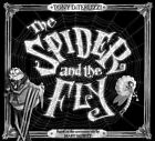 The Spider and the Fly by Mary Howitt (Hardback, 2002)