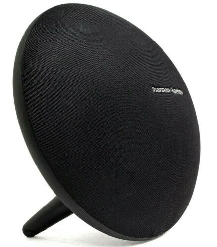 Harman Kardon Onyx Studio 4 Bluetooth Wireless streaming Speaker RT