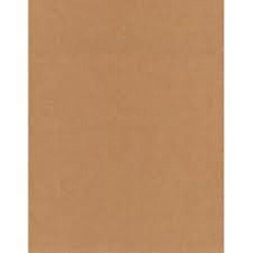 "25 Sheet Qty. 200 50 lb.Kraft Paper Sheets 100 50 750 150 500 8.5 x 11/"""