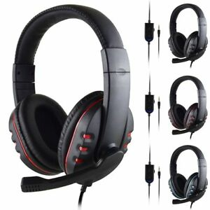 3-5mm-Gaming-Headset-Stereo-Surround-Headphone-With-Mic-For-PS3-PS4-Xbox-ONE-360