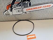 Stihl Ts500i Ts500 Belt Cut Off Saw Chop Real Stihl Oem