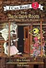 In a Dark, Dark Room  and Other Scary Stories by Alvin Schwartz (Paperback, 1985)