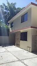 Casa en Renta en la Colonia Guadalue en Tampico