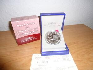 1-50-Euro-Frankreich-2004-PP-Napoleon-reale-Auflage-9-705