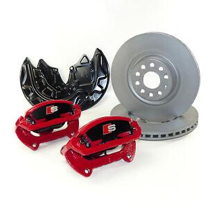 Audi-A3-S3-8V-big-brake-kit-340mm-front-brake-calipers-with-brake-discs-shields