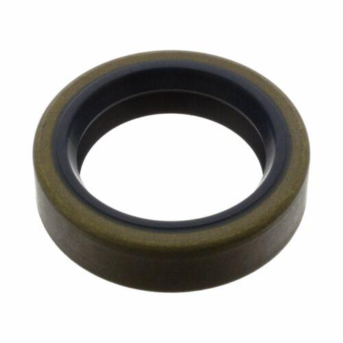 PERNO della molla anello di tenuta si adatta DAF 65 CF XF 530 F SB 3000 105 II65 Febi 12583