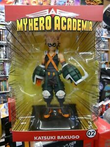 My-Hero-Academia-Katsuki-Bakugo-Officially-Licensed-Figure-by-Abysse