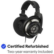 Sennheiser HD 800 S - Certified Refurbished