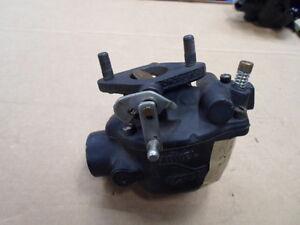 Marvel-Schebler-Carburetor-TSX-361-CARBURETOR-REBUILT